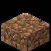 Dirt Slab (pre-release).png