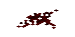 Inactive Redstone Wire (NES) JE1.png