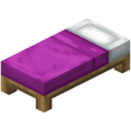 Magenta Bed JE3 BE3.png