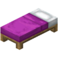 Magenta Bed JE3 BE3.png