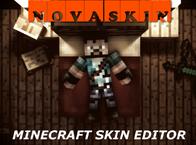 NovaSkin.png