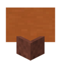 Potted Orange Terracotta.png