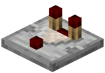 Redstone Comparator (S) BE.png