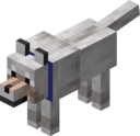 Tamed Wolf with Blue Collar.png