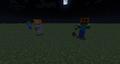 HalloweenPumpkinWearers.png