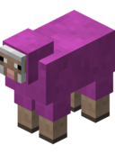Magenta Sheep JE3.png
