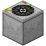 Material Reducer (W) BE1.png