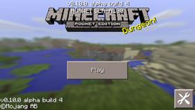 Pocket Edition 0.10.0 build 4.png