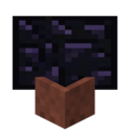 Potted Enchanting Table.png