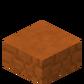 Red Sandstone Slab JE1 BE1.png