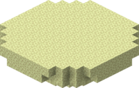 Small island.png