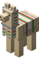 White Carpeted Llama.png