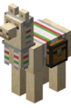 White Carpeted Llama with Chest.png