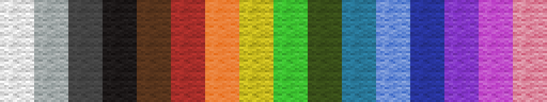 File:Beta color spectrum.png