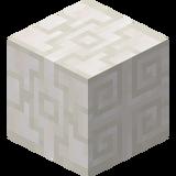 Chiseled Quartz Block (EW) BE2.png