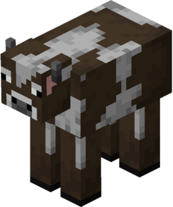 Cow(Dungeons).png