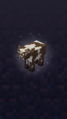 Cow tappable.png