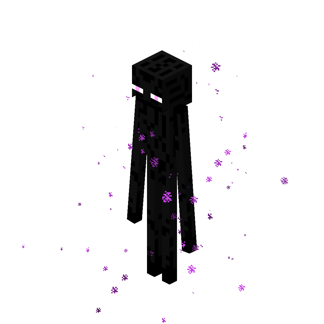 http://www.minecraftwiki.net/images/2/28/Enderman.png