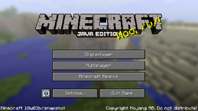 Java Edition 18w03b.png