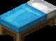 Light Blue Bed JE2 BE2.png