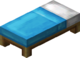 Light Blue Bed JE2 BE2.png