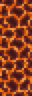 Magma Block (texture) JE2 BE2.png