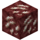 Nether Quartz Ore JE3 BE2.png