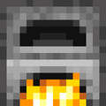 On Furnace (front texture) JE2 BE2.png