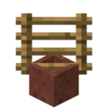 Potted Ladder.png