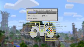 Xbox 360 Edition TU51.png