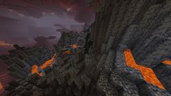 Basalt Deltas2.png