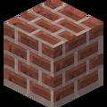 Bricks JE3.png