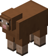 Brown Sheep BE5.png