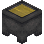 Cauldron (filled with yellow water).png