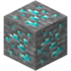 Diamond Ore JE5 BE5.png