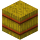 Hay Bale (UD) JE1 BE1.png