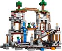 LEGO The Mine.jpg