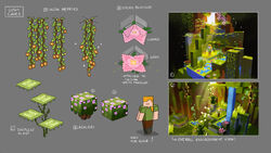 Lush caves overview concept art.jpg