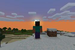 MCPE Sunlight 2.jpg