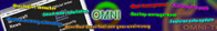 Omnitoolbanner.png
