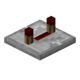 Redstone Repeater Delay 4 (S) JE4 BE1.png