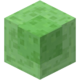Slime Block BE2.png