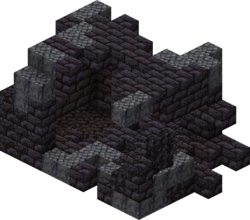 Small stables outer 3.png