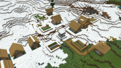 Snowy Plains Village.png
