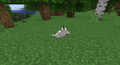 12w03a Baby Wolf.png