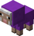 Baby Purple Sheep JE4.png