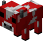 Baby Red Mooshroom JE3.png