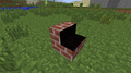 Brick Stairs (W) lighting bug.png