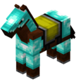 Brown Horse (Diamond Armor).png