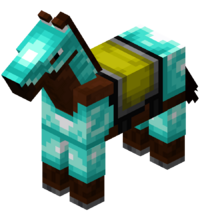Brown Horse (Diamond Armor).png